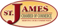 St James Chamber of Commerce